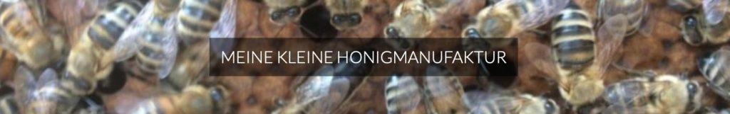 HonigvonFreunden