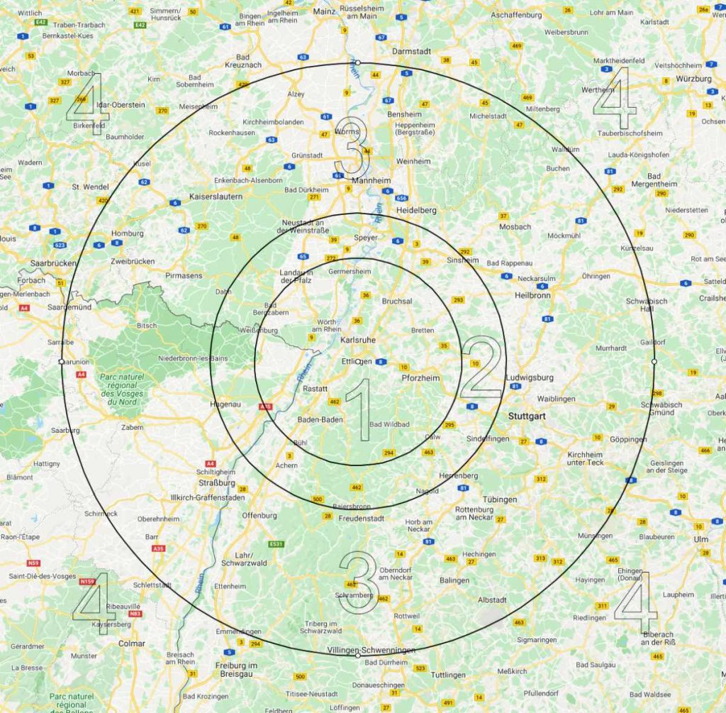 karte-anfahrtszone-weru-fotos